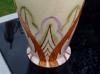 Barton Art Pottery vase