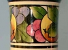 Barton Art Pottery vase 3