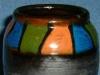 Bovey Art Pottery vase 1