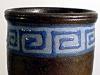 Bovey Art Pottery vase 2