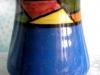 Daison Art Pottery