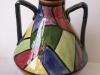 Royal Torquay Pottery