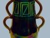 wat-new-art-vase