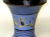 Babbacombe Pottery