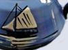 barton-sailship-teapot