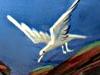 barton-seagull-bowl