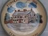 Brannam Pottery
