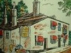 Dartmouth Pottery Tankard