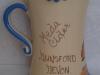 Devon Tors Mug