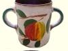T Lemon & Son cider mug.
