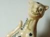 Aller Vale Stars & Moons Cat 'The Midnight Soloist'