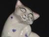 Honiton Pottery Cat