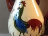 Royal Torquay Cockerel-3