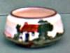 Barton Pottery