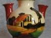 Crown Dorset Udder Vase
