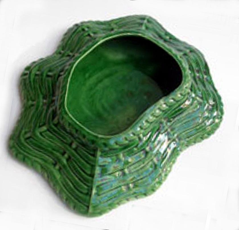 Dartmouth Pottery 193