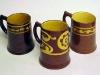 Dartmouth Pottery.Easy-castle-ware