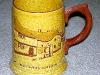 Dartmouth shepherds-cottage-beer-dorset