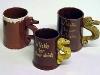Dartmouth whistle-mugs