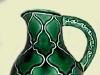 Dartmouth PotteryDartmouth Pottey shape 104