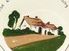 Dartmouth Pottery.-h-e-crute-cottage-style