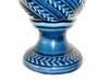 Dartmouth Pottery.-shape-109-royal-goblet