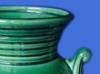 Dartmouth Pottery.-shape-96-anaris-vase