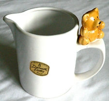 Applied Bear jug