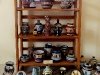 Priddoe Studio Pottery