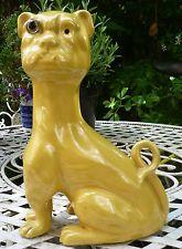 £98 Aller Vale Cat Dec \'13