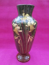 £42 Longpark Vase Dec \'13
