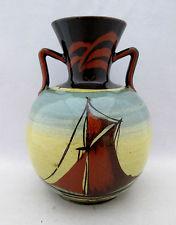 £36 Hart & Moist Vase Jan \'14