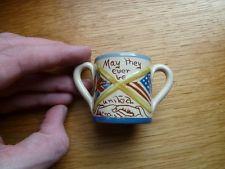 £46 Aller Vale WW1 Commemorative Mar \'14