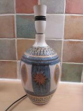 £41 Priddoe pottery Nov \'14