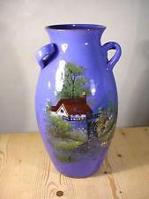 £45 Bovey Tracey Vase Nov \'13