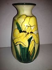 £45 Watcombe Vase Nov \'13