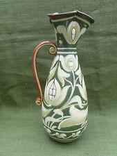 £30 Watcombe vase in D1 pattern Nov \'15