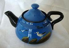 £16 Barton Pottery Oct \'13