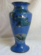 £22 Wesuma Pottery Oct \'13