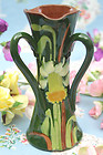 £29 Longpark Vase Apr \'12