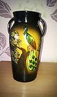 £30 Torquay Pottery Vase Apr \'12