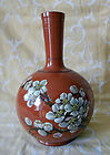 £29 Watcombe Vase Apr \'12