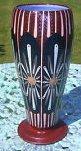 £66 Babbacombe Vase Aug \'12
