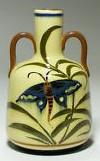 £26 Exeter Vase Aug \'13