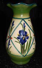£20 Watcombe Vase Aug \'13