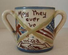 £40 Aller Vale WW1 Commemorative Feb \'15