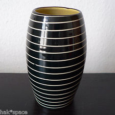 £28 Babbacombe Vase Feb \'15