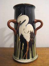 £28 Longpark Vase Feb \'15