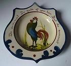 £53 Longpark Plate, Jan \'12