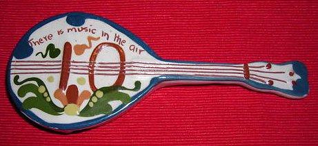 £87 Rare Watcombe Instrument Jan \'13